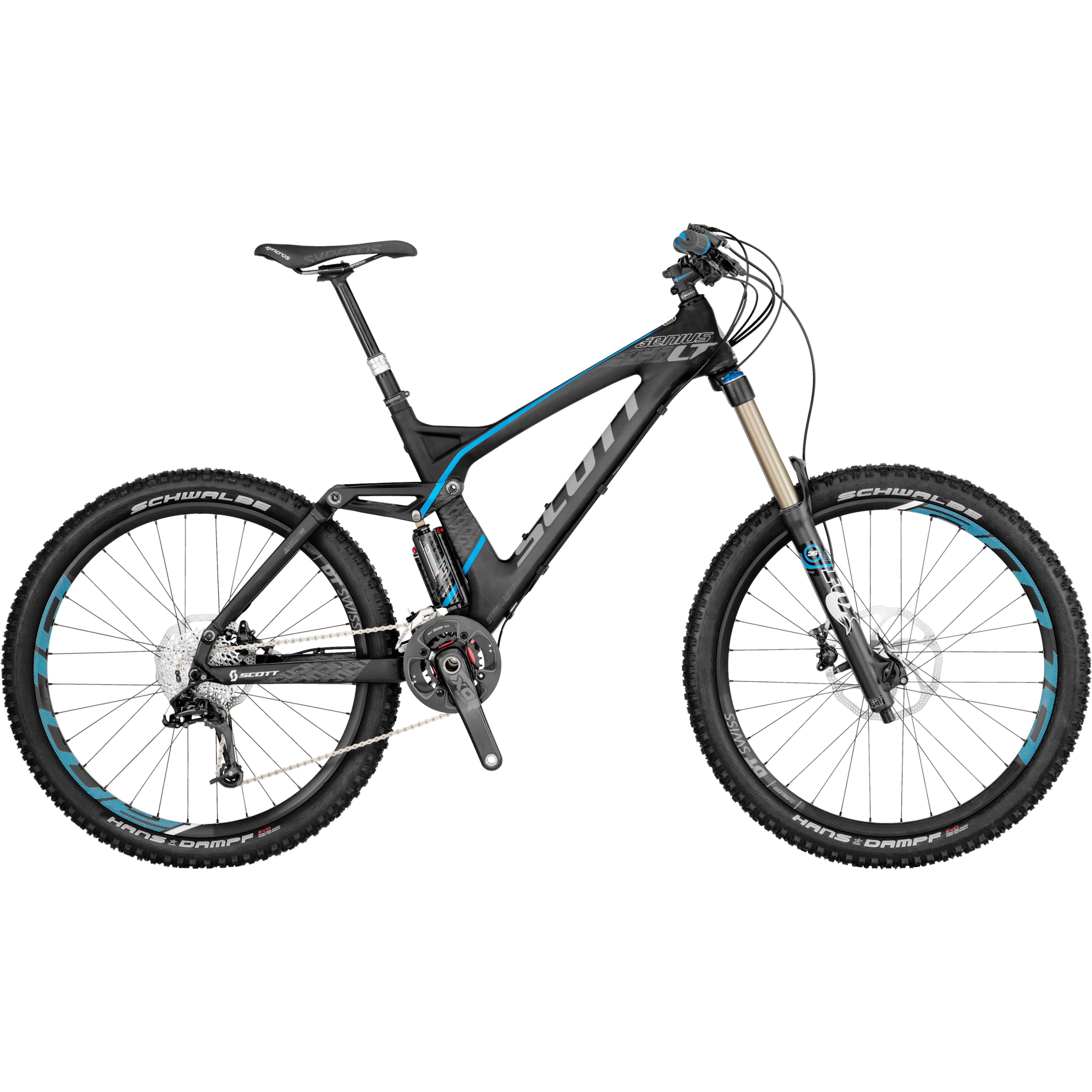 Cycle price in bangalore dating 9
