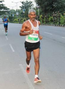 Sabhajeet Yadav (Photo: courtesy Bhasker Desai)