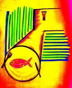 Illustration: Shyam G Menon