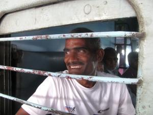 Sabhajeet Yadav (Photo: Shyam G Menon)