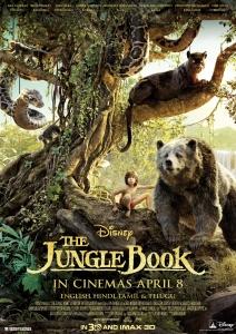 Image: courtesy Disney India