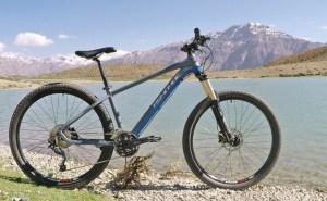 The Furan (Photo: courtesy Psynyde Bikes)