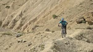 The Furan in Spiti (Photo: courtesy Psynyde Bikes)