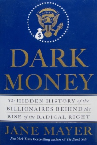 dark-money